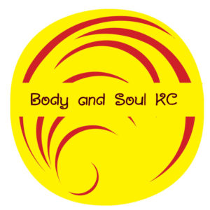 Body and Soul of Kansas City